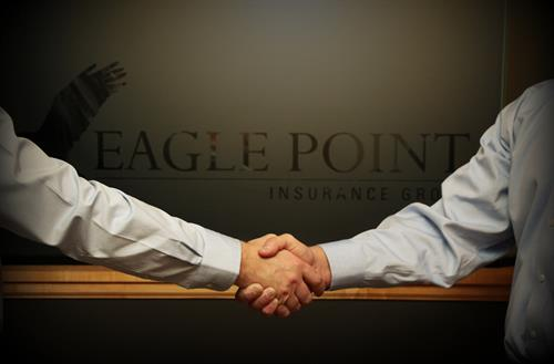 Experience the value of an independent insurance agent.
