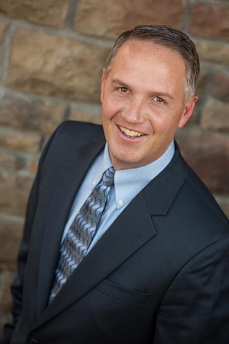 Jeff Zignego, Principal | Advisor