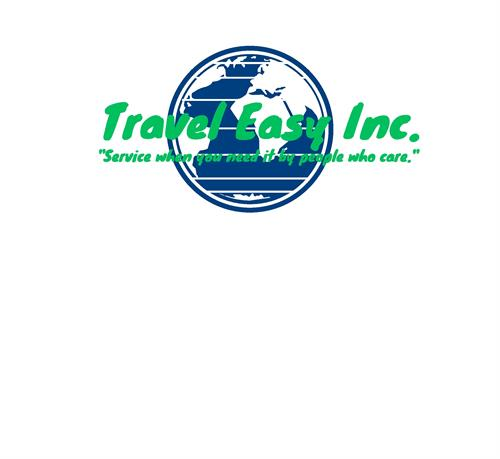 www.traveleasyinc.com