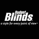 Budget Blinds of Federal Way