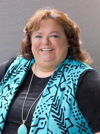 Darlene Gonzalez