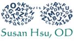 Susan Hsu,  OD