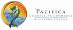 Visit Pacifica WORK + STAY + PLAY