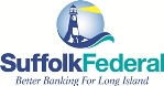 Suffolk Federal Credit Union
