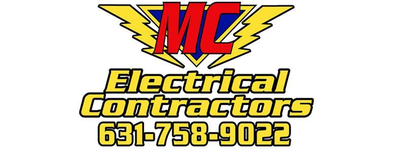 M.C. Electric