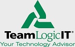 TeamLogic IT