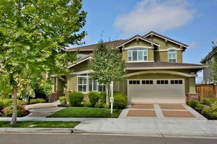 Windemere beauty with 6 bedrooms and over 3900 sqft - Sold!