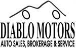 Diablo Motors