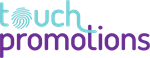 Touch Promotions