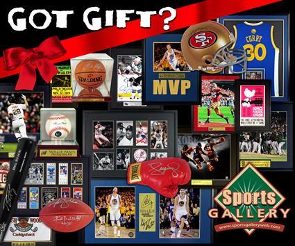 Got Gift?