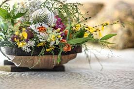 Gallery Image flower_basket.jpg