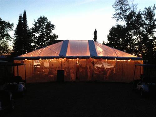 Gallery Image full_tent_at_dusk.JPG