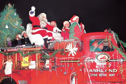 Gallery Image Santa_parade_pic_BIG.jpg