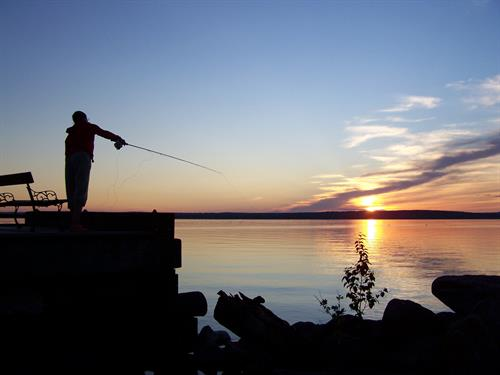 Gallery Image fishingsunset.jpg