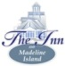 Inn on Madeline Island