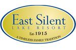 East Silent Resort