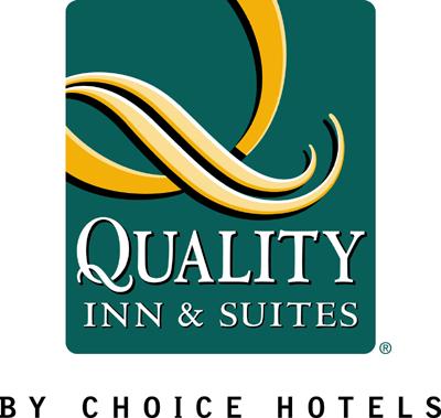 Gallery Image Quality_Inn_Suites_Logo.jpg