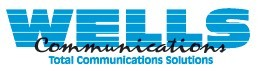 Wells Communications Service, Inc.