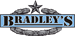 Bradley's Military Enterprises
