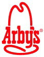Arby's Restaurant of Watertown