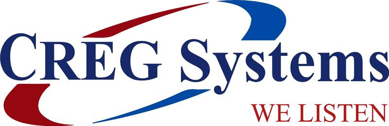 CREG Systems Corporation