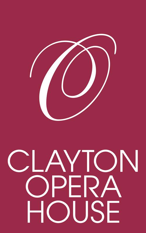 TIPAF at the Clayton Opera House