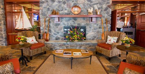 Gallery Image lobby.jpg