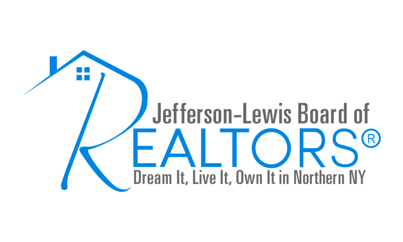 Jefferson-Lewis Board of REALTORS,®  Inc.