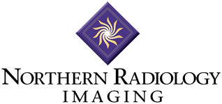 Northern Radiology Imaging, PLLC