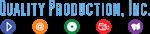 Quality Production, Inc.