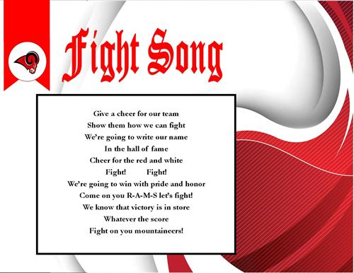 Gallery Image fight_song.jpg