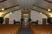 Our Santuary