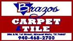 Brazos Carpet & Tile