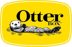 Gallery Image otterbox.png