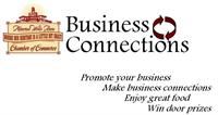 Chamber Business Connections