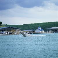 Ship Store & Marina