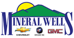 Mineral Wells Chevy Buick GMC