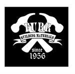 Furr Building Materials, Inc.