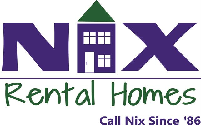 Nix Rental Homes