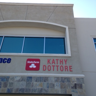 Our office at 250 S Pacific St., Ste 103, San Marcos 92078