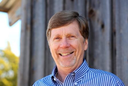 Richard Matteson - Realtor and Director of Education