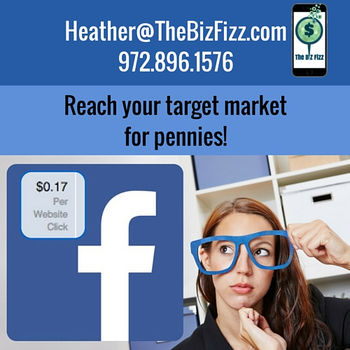 Still skeptical?  Contact Heather to schedule your free phone consultation.