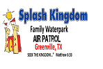 Splash Kingdom Family Waterparks