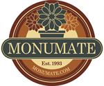 Monumate