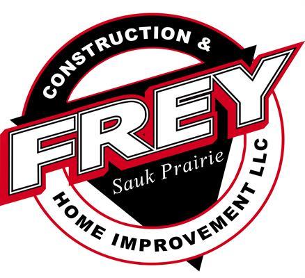 Frey Construction & Home Improvement, LLC