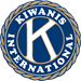 Sauk Prairie Kiwanis