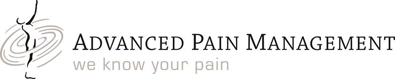 Advanced Pain Management