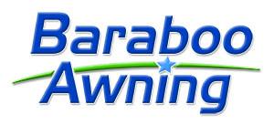 Baraboo Tent & Awning