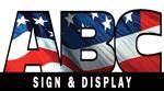 ABC Sign & Display