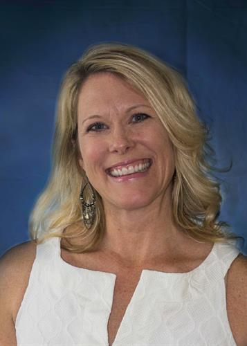 Renee Winjum- Business Development Manager